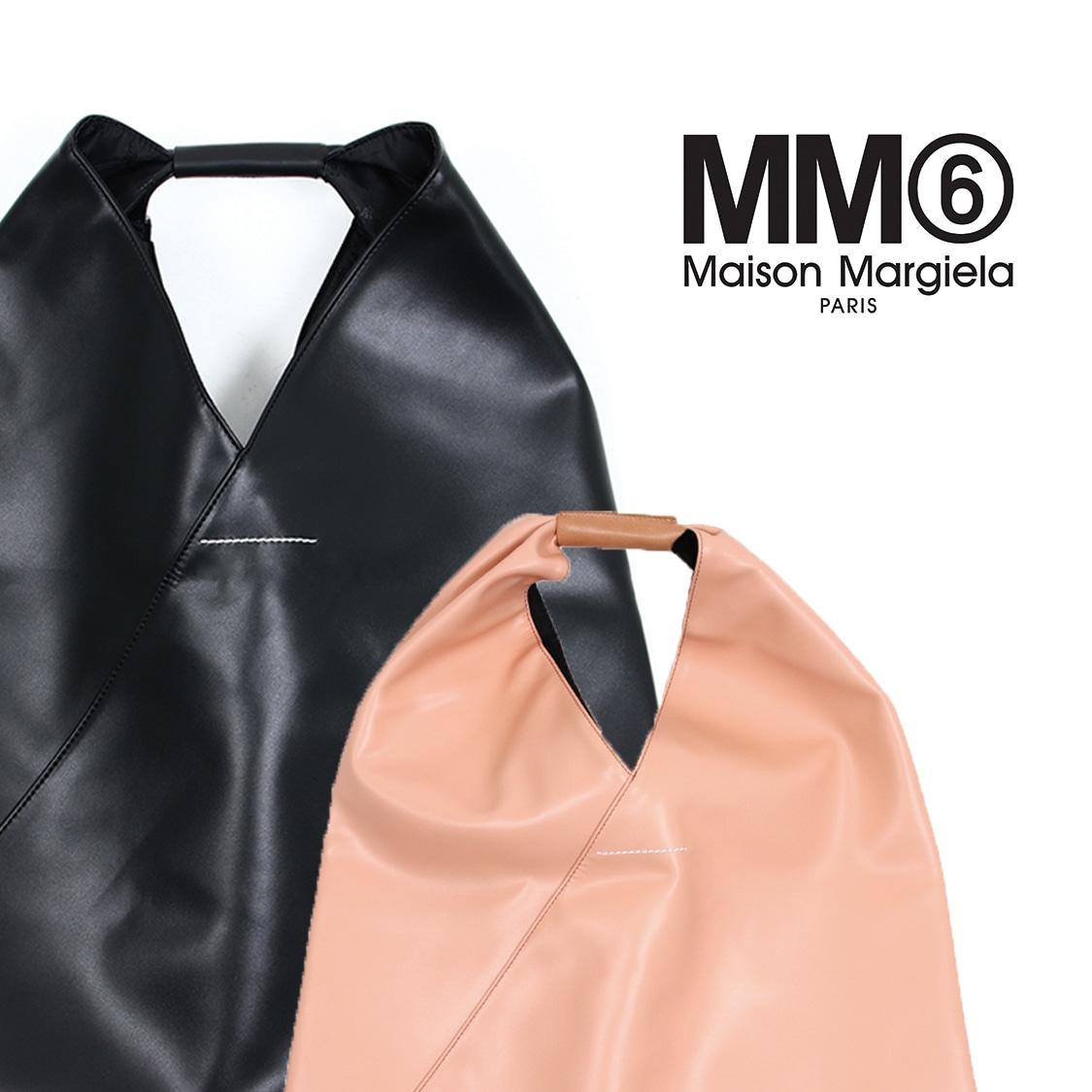 MM6 Maison Margiela<br>JAPANESE BAG
