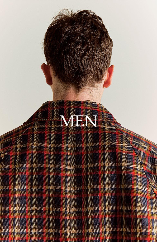 MEN TOP 8/27〜
